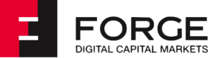 Forge - Digital Capital Markets