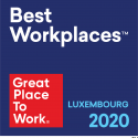 Best_Workplaces_Luxembourg_RVB